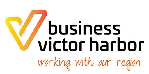 Business Victor Harbor